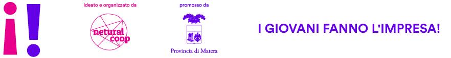 ideeintraprendenti Logo